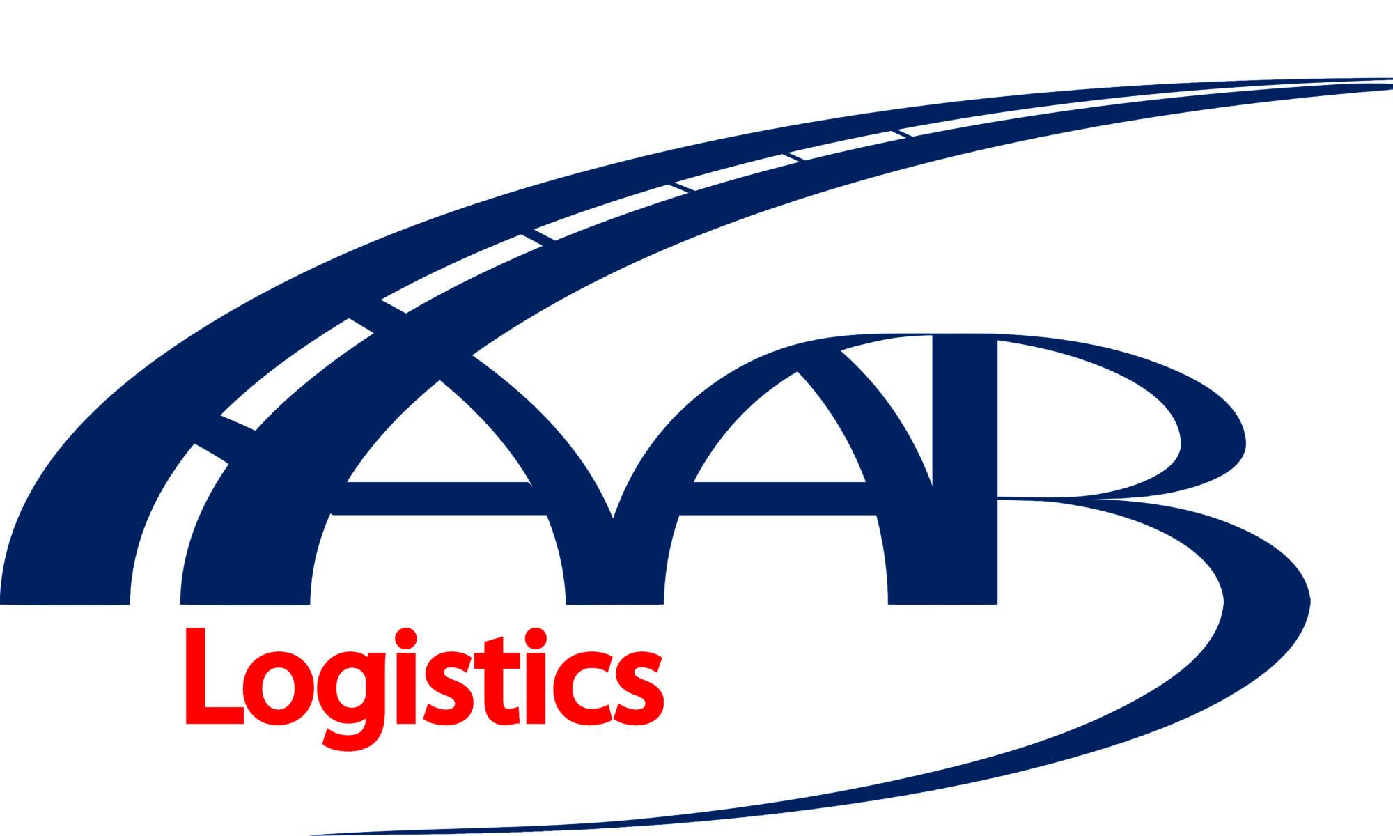 AAB Logistics